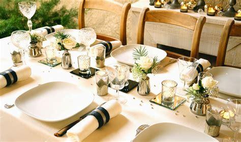 video23554 decoration de noel un sapin scintillant en centre de table chainimage