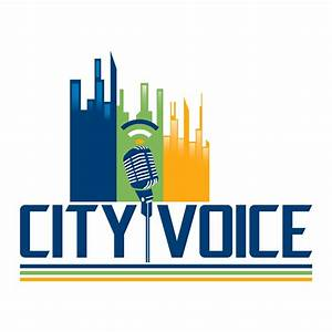 Is A Road Diet A Good Thing? – City Voice 001 - City Voice ...