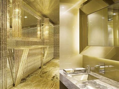bathroom marbel luxury bathroom