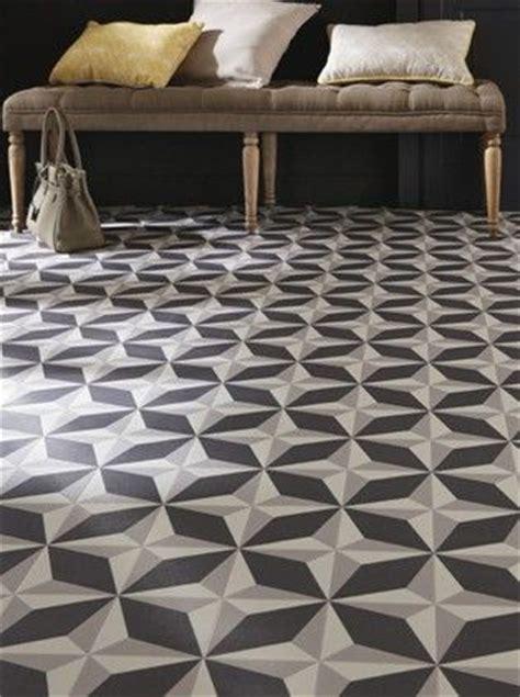 17 best ideas about lino sol on lino salle de bain vinyle carreaux de ciment and