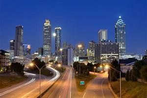 The Best Neighborhoods in Atlanta GA - HotPads Blog