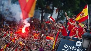 After Spain's success at Euro 2012, we debate if they are ...