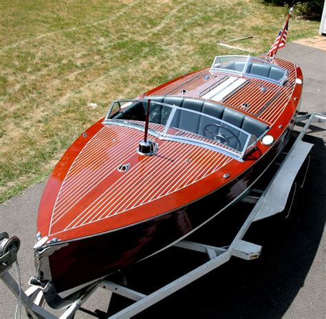 Boat Windshield Grab Bar by Best 110 Boat Windshields Ideas On Pinterest Boat