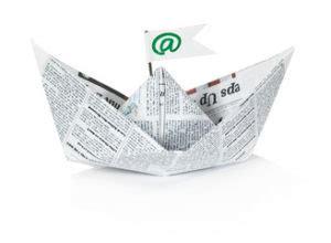 Boat Financing Wells Fargo by Essex Boat Loans Review Boat Loans Made Easy