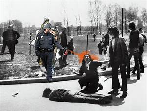 [Image - 204351] | Casually Pepper Spray Everything Cop ...