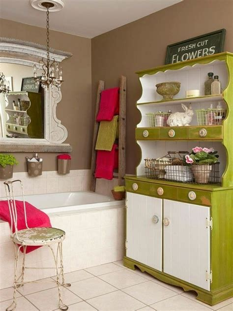the best color combinations for your bathroom home decor ideas