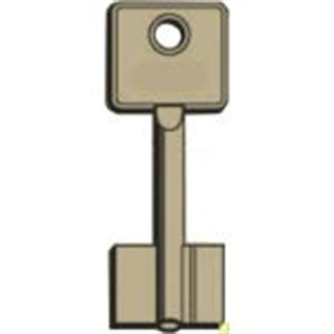 reproduction de cl 233 s pour coffres forts copie de clef pour serrure de coffre fort pluriel