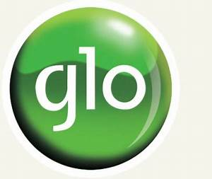 Glo Emerges Nigerian Brand Of The Year   download music ...