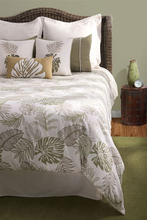 aa by rizzy home bedding beddingsuperstore