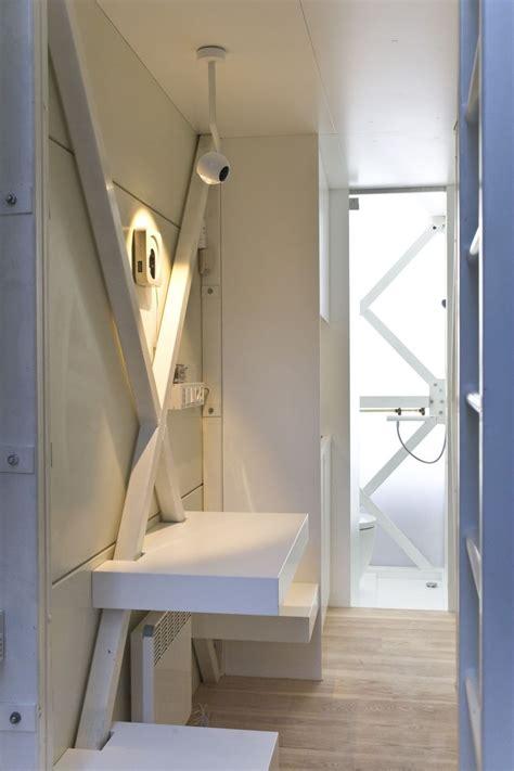 salle de bain 233 troite