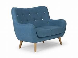 Sofa Relaxfunktion Günstig : sofa 2 sitzer g nstig deutsche dekor 2018 online kaufen ~ Markanthonyermac.com Haus und Dekorationen