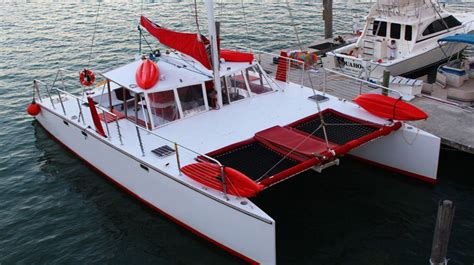 Party Boat Miami Price by Some Tips To Rent A Party Boat Prime Luxury