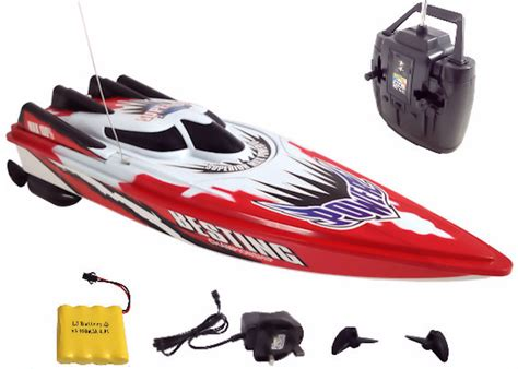 Nitro Boats Remote Control by Remote And Radio Controlled Boats Rc Boats Accessories