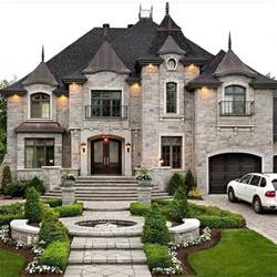 fresh beautiful mansions pictures best 10 mansions ideas on mansions homes