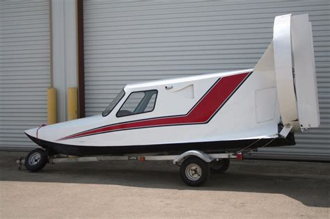 Boats Used In James Bond Movies by James Bond Movie Prop Air Jet Boat Used In Filming Of Quot The