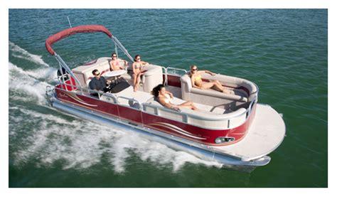 Party Boat Rental On Lake Minnetonka by Pontoon Rental Lake Minnetonka Best Hookup Sex Sites