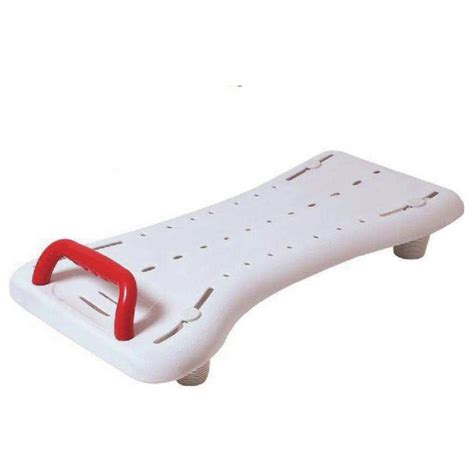 buy bath seat board adjustable at argos co uk your shop for shower tools seats and
