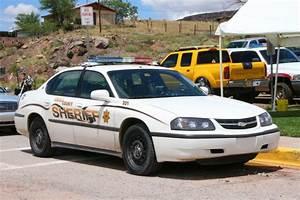 Photo: NM - Cibola County Sheriff | New Mexico album ...