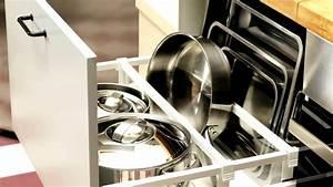 Ikea Wandpaneele Küche : ikea tipps f r deine k che praktische inneneinrichtung youtube ~ Markanthonyermac.com Haus und Dekorationen