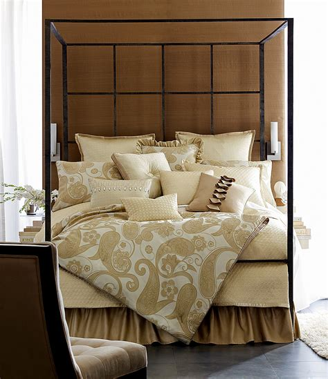 2013 candice bedding collection from dillard s decorating idea