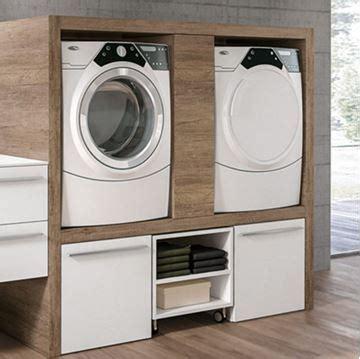 gaia interni made in italy design onlinevente meubles pour buanderie