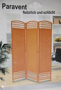 Spanische Wand Raumteiler : spanische wand weidegeflecht orange paravent deko raumteiler raumtrenner farbig ebay ~ Whattoseeinmadrid.com Haus und Dekorationen