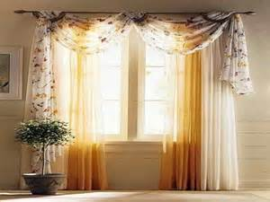 miscellaneous window treatments ideas for living room interior decoration and home design