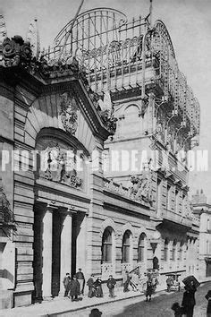 1000 images about cartes postales anciennes de bordeaux on bordeaux poster and