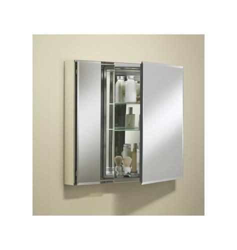 faucet k cb clc3026fs in silver aluminum by kohler