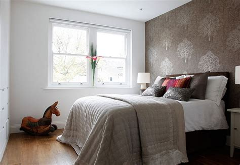 Small Bedroom Ideas To Try In Your Home Homestylediarycom