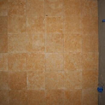 venice tile and marble 44 photos 29 reviews flooring