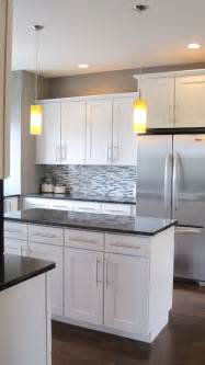25 best ideas about grey countertops on gray kitchen countertops gray and white