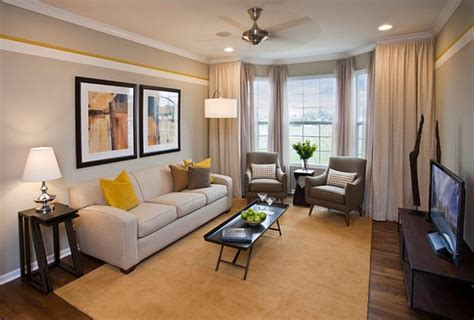Best 15 Gray And Yellow Living Room Design Ideas Hastings On Hudson Homes For Sale Home Treatment Uti What Is Sharing Iphone Remote Door Lock Care Professionals Colonial Mortgage In Victoria Tx Remedies Heart Burn