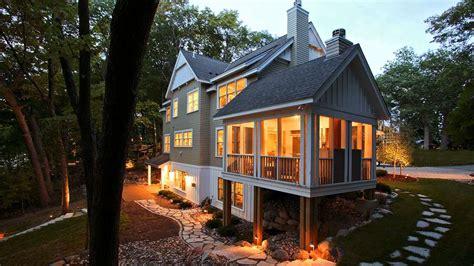 photo gt la maison dans les bois 201 tats unis