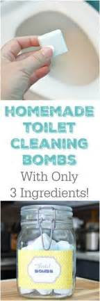 25 best ideas about toilet cleaner on