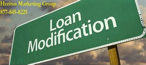 Loan Modification Offering Your Clients A Way To Keep. Medical Records Certificate Plumber Katy Tx. Log Burning Stove Installation. Bankruptcy Attorney Birmingham Al. 15 Year Term Life Insurance Tjx Master Card. Wood Replacement Windows Online. Sony Employee Benefits Music Education Salary. What Does Pure Mdma Look Like. Marshall University Admissions