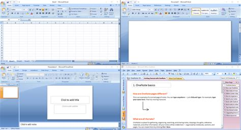 Microsoft Office 2007  Wikipedia. Sample Of Email Cover Letter Template. Simple Budget Excel Sheet Template. Template For Balance Sheet For Small Business Template. Missing Pet Template. Resumes For Oil And Gas Industry Template. Referal Cover Letter. Biography Sample For Student. Medical Bill Template Pdf
