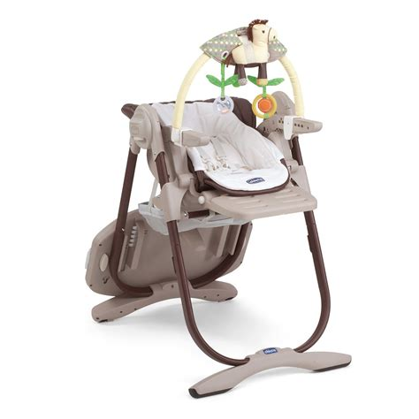 Chicco 10840 Highchair Recall by Polly Magic Baby High Chair Baby Highchairs Chicco