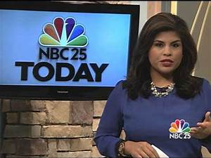 NBC 25 Today Show Live on Black Friday Best Deals - YouTube