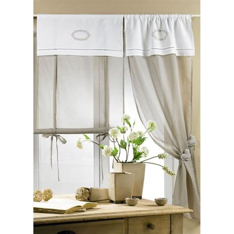 voilage moderne fenetre awesome rideau porte fenetre salon cdiscount rideau rideau fentre porte