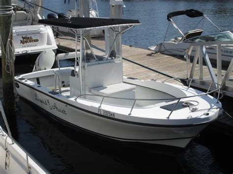 Used Boats For Sale Pompano Beach Florida by Pompano Beach New And Used Boats For Sale