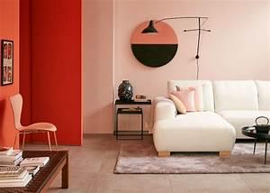 Einrichten Mit Farben : mit farben einrichten die faustregeln der farbwirkung ~ Markanthonyermac.com Haus und Dekorationen