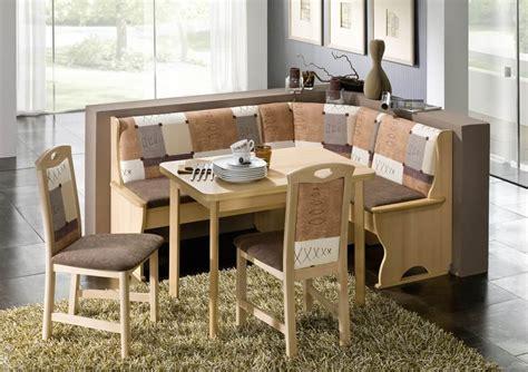 30 space saving corner breakfast nook furniture sets booths