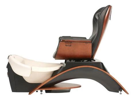 pedicure chair specs chairs model