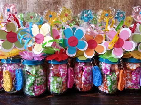 Greatest Birthday Party Favors Kids Want-baby Couture India