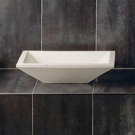 vasque lave a poser 28 images neuf vasque lave 224 poser de salle de bain en marbre elbe cr