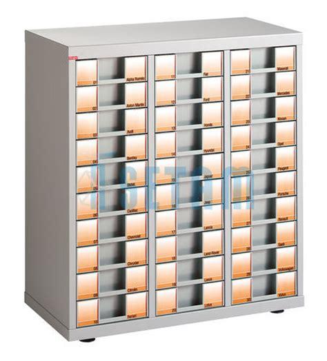 meuble classement courrier 224 plat 30 tiroirs tp9