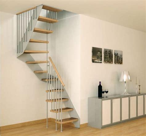 les 25 meilleures id 233 es de la cat 233 gorie petit escalier sur escalier escalier 233 troit