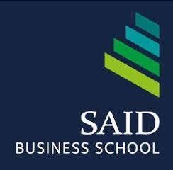 MBA Essays: Top 10 business schools