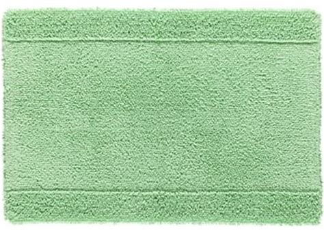 mint green bathroom rugs mint green polka dots bathroom rug bath mats zazzle vintage 1950s